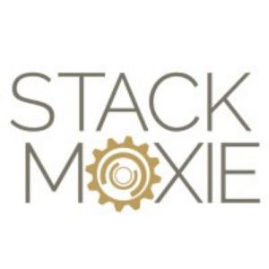 Stack Moxie