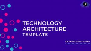WiC Cloud Technology Architecture