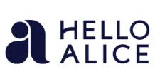 Community Partners - Hello Alice