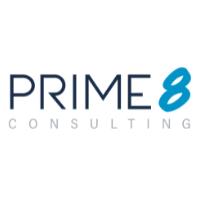 Prime 8 Consulting