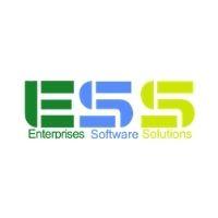 Enterprises Software Solutions (ESS) LLC