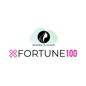 #WICxFortune100