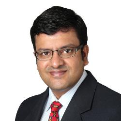 Ganesh Ragupathy