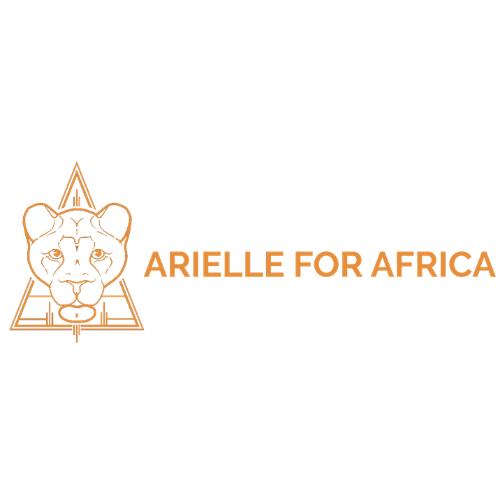 Partner_ Arielle for Africa