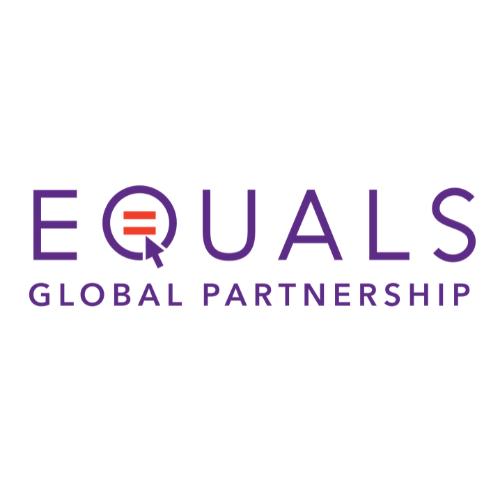 Partner_ EQUALS