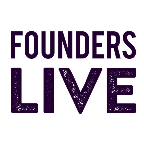 Partner_ Founders Live
