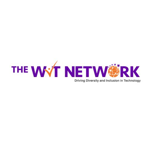 Partner_ WIT Network