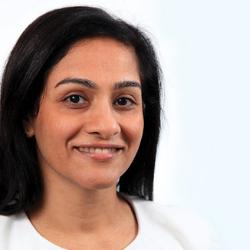 Sarika Malhotra