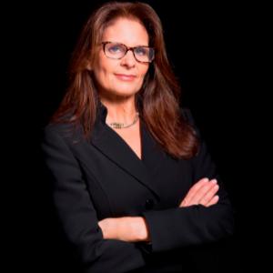 Dina-Moskowitz